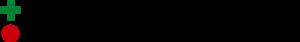 Rotpunkt Pharma
